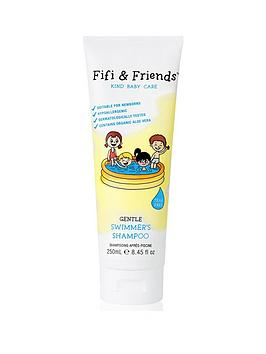 fifi-friends-gentle-swimmers-shampoo