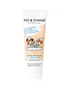 fifi-friends-gentle-nourishing-conditioner