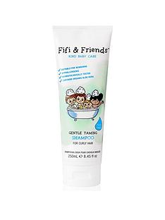 fifi-friends-gentle-taming-shampoo