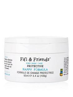 fifi-friends-protective-nappy-formula