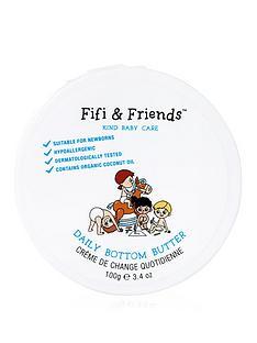 fifi-friends-daily-bottom-butter