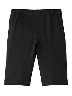 nike-boys-performance-poly-solid-jammer-swim-shorts-black