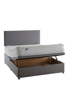 silentnight-mia-geltex-1000-pocket-pillowtop-ottoman-storage-bed