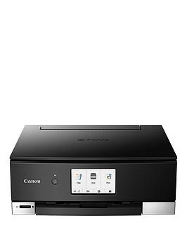 canon-pixma-ts8250-printer-and-standard-multipack-ink