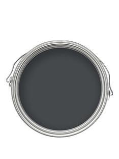 craig-rose-zeitgeist-chalky-emulsion