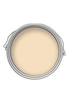 craig-rose-1829-adam-cream-chalky-emulsion-paint