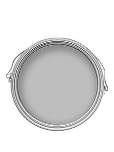 craig-rose-wilkie-grey-chalky-emulsion