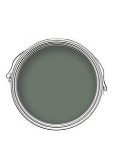 craig-rose-pullman-green-chalky-emulsion