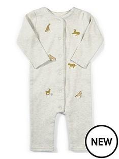 mamas-papas-baby-boy-animals-sleepsuit-sand