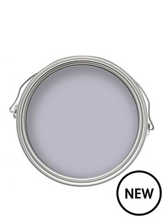 craig-rose-tribune-chalky-emulsion