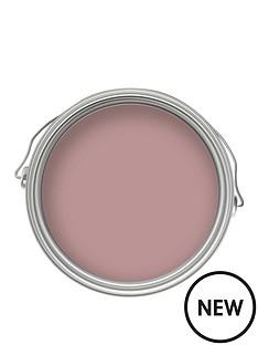 craig-rose-wedgwood-lilac-chalky-emulsion