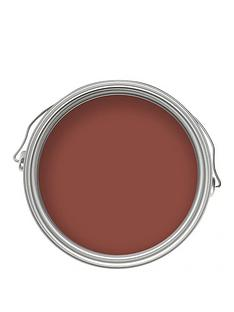 craig-rose-1829-arabian-red-chalky-emulsion-paint