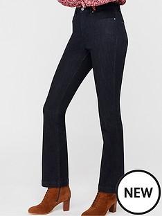monsoon-nala-regular-bootcut-jean-indigo