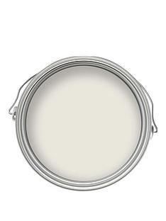 craig-rose-iona-white-chalky-emulsion
