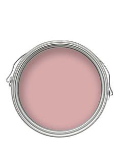 craig-rose-1829-rose-pink-chalky-emulsion-paint