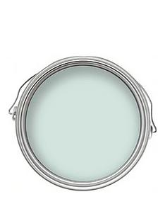 craig-rose-1829-porcelain-blue-chalky-emulsion-paint