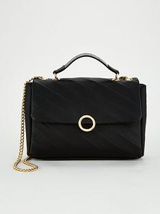 office-belle-crossbody-bag-black