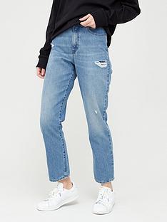 boss-casual-regular-fit-jeans-light-wash