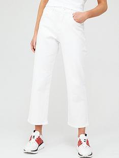 hugo-casual-super-stretch-denim-jeans-white