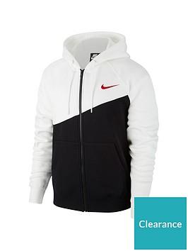nike-sportswear-swoosh-full-zip-hoodie-blacknbsp