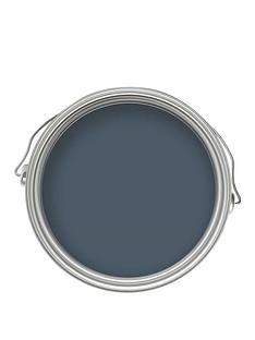 craig-rose-1829-paynersquos-grey-chalky-emulsion-paint