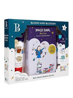 bloom-and-blossom-matilda-bath-book-bedtime-giftset