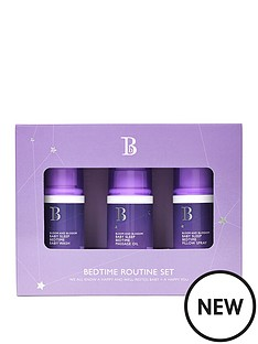 bloom-and-blossom-baby-sleep-bedtime-routine
