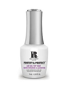 red-carpet-manicure-fortify-and-protect-top-coat-gel-nail-polish