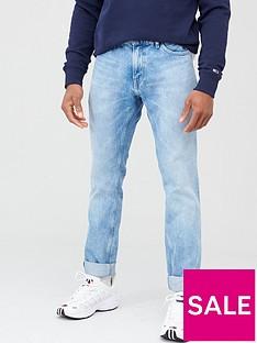 tommy-jeans-scanton-heritage-jeans-light-blue