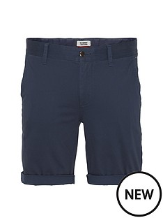 tommy-jeans-essential-chino-short