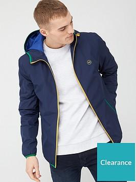 jack-jones-originals-flex-recycled-jacket-navy