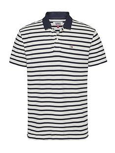 tommy-jeans-classics-stripe-polo-shirt-navy-stripe