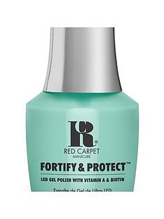 red-carpet-manicure-fortify-and-protect-gel-nail-polish