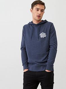 jack-jones-jack-and-jones-originals-brad-sweat-hood