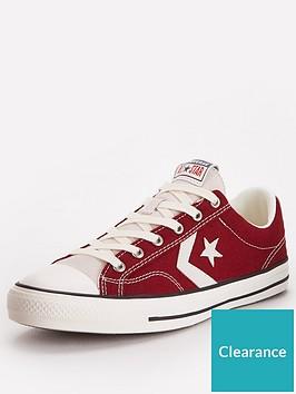 converse-star-player-redwhite