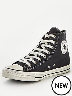 converse-chuck-taylor-all-star-hi-black