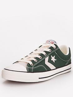 converse-star-player-greenwhite