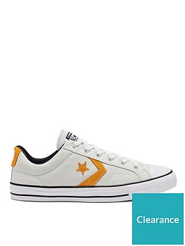 converse-star-player-canvas-and-suede-bluewhite