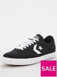 converse-net-star-classic-suede-black