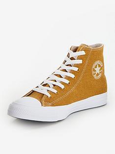 converse-chuck-taylor-all-star-renew-cotton-canvas-hi-tops-wheat