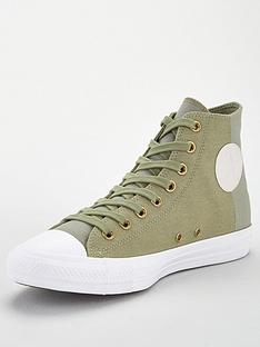 converse-chuck-taylor-all-starnbsphi-greenwhite