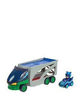 pj-masks-pj-transporter