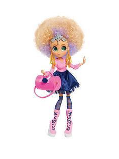 hairdorable-hairdorables-fashion-doll-series-1--bella