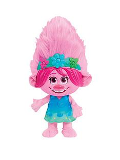 trolls-world-tour-colour-poppin-poppy