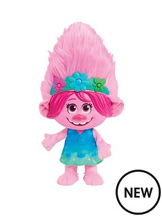 trolls-world-tour-colour-poppin-poppy