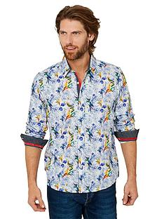 joe-browns-fun-floral-shirt-whitemulti