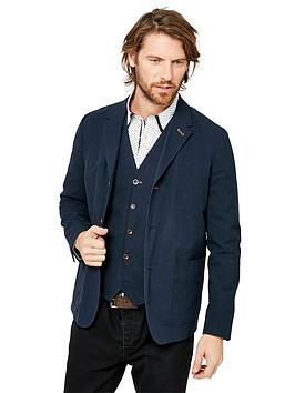 joe-browns-superb-summer-blazer