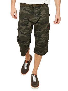 joe-browns-azore-shorts-camouflage