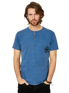 joe-browns-indigo-henley