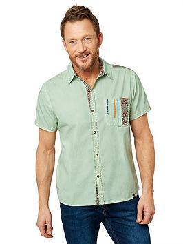 joe-browns-casually-customised-shirt